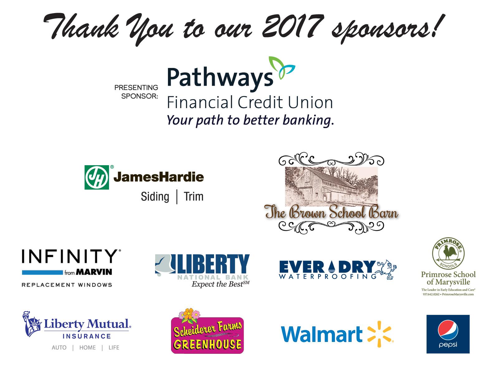 SponsorLogos-2017